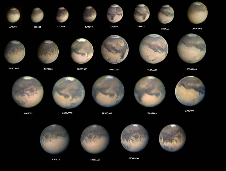 large.mars-compar6-2003.jpg.fc946852b4b614637057f6a800337a3d.jpg
