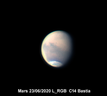 large.mars_23_06_2020-1_LGRB2-FIN.jpg.e9274b1e56e80340b4370781c10ee6ff.jpg