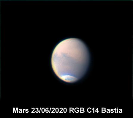 large.mars_23_06_2020-1_RGB_FINAL.jpg.ca98534ddbfdb8f26d6785604c70b4e5.jpg
