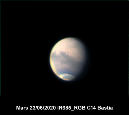 large.mars_23_06_2020-1_ir-rgb-c2.jpg.67981316af53ac45b3295e81f1e0c1a2.jpg