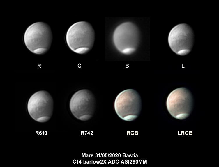 large.mars_31_05_2020_Planche6.jpg.195784ac9d2ca1e084f05a350f21d7c9.jpg
