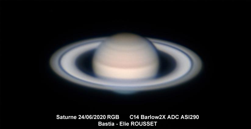 large.sat_24_06_2020_RGB_FiNALE.jpg.d1913ef9eea76e2b53e12fc3401dc5c9.jpg