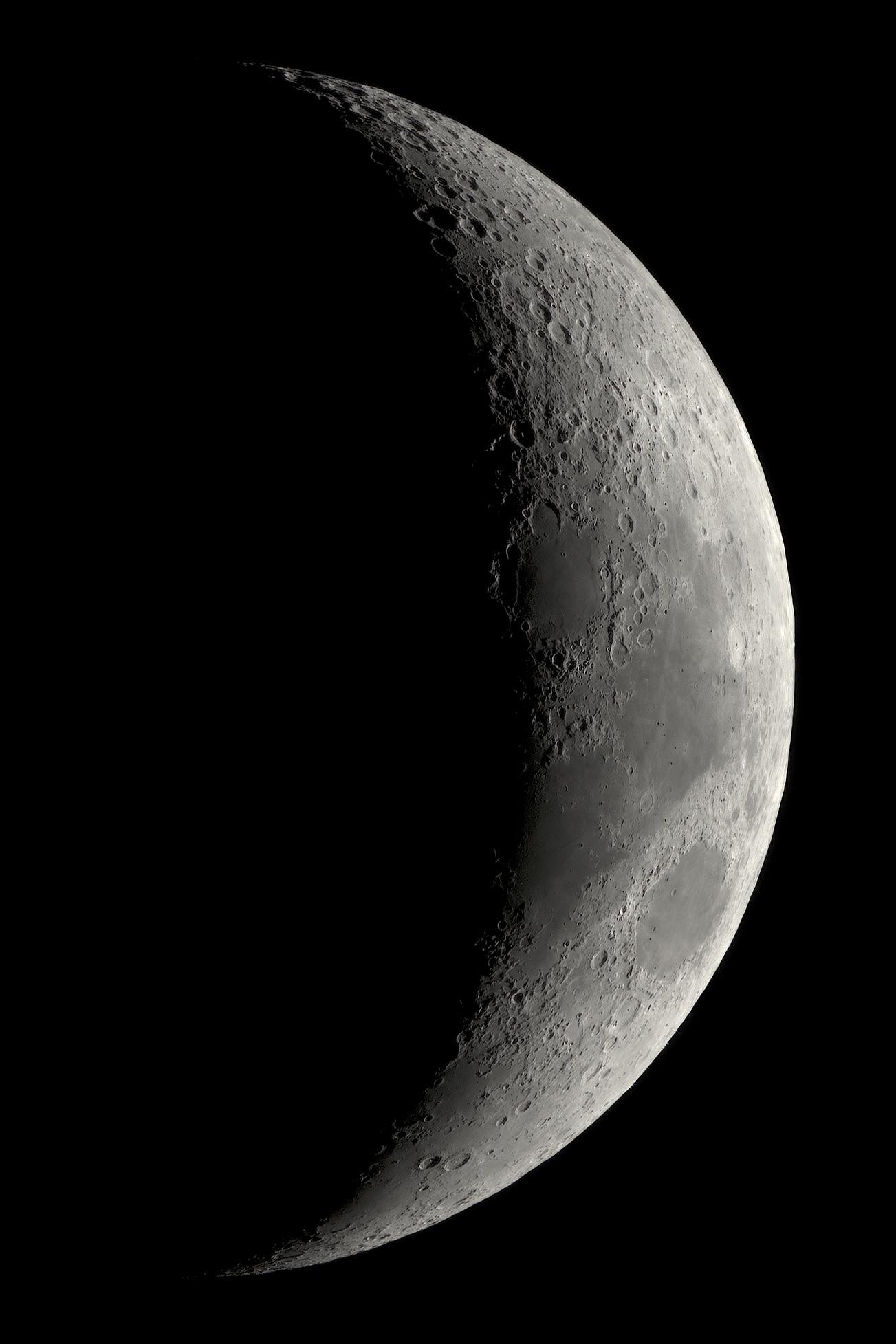 lune-3-7-1-1-1-1.jpg.10271dc2fec7b91d28f4fcef0a88451f.jpg