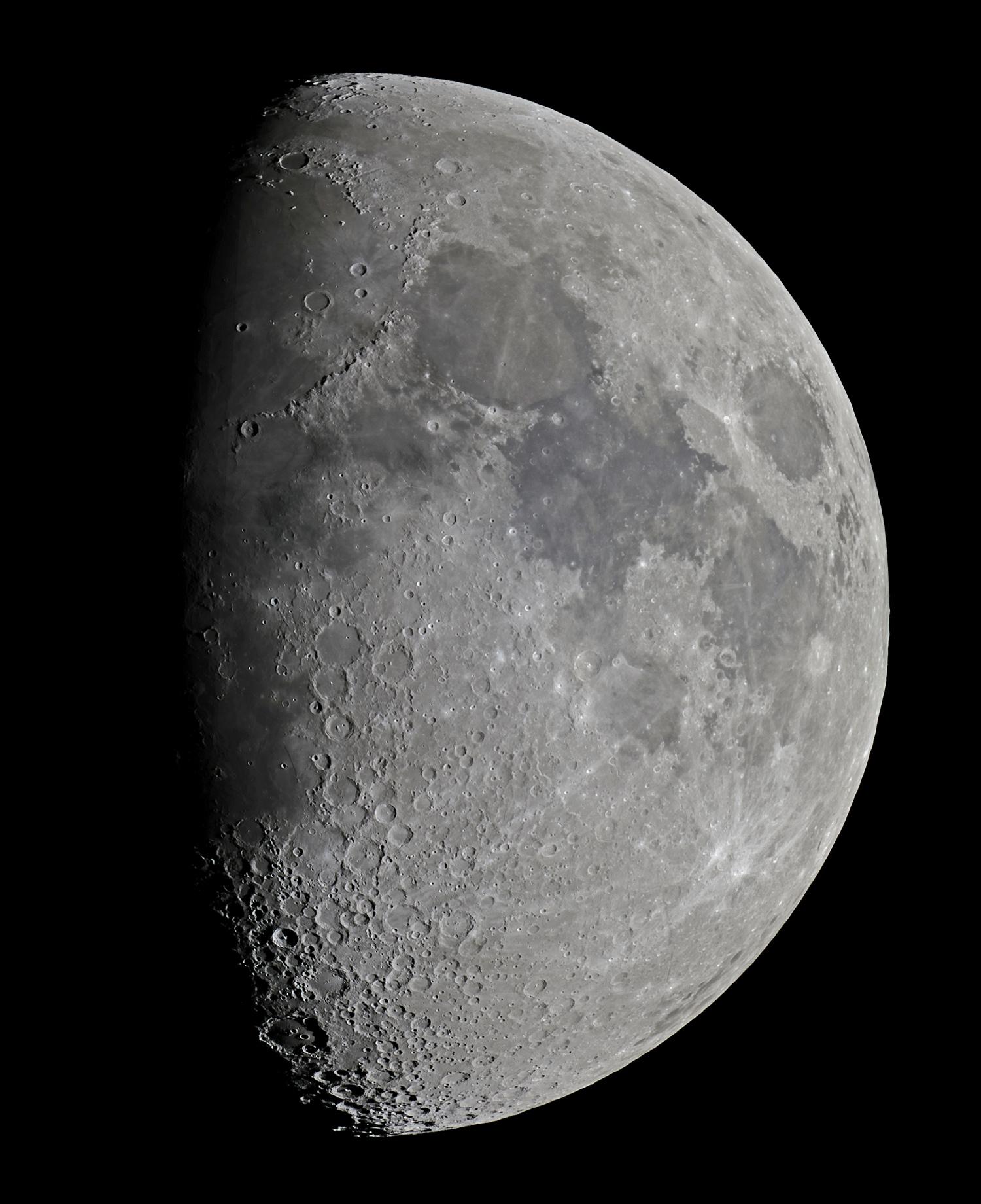 lune290620forum.jpg.7b309f59dab68e7415a81b0408ffb45e.jpg