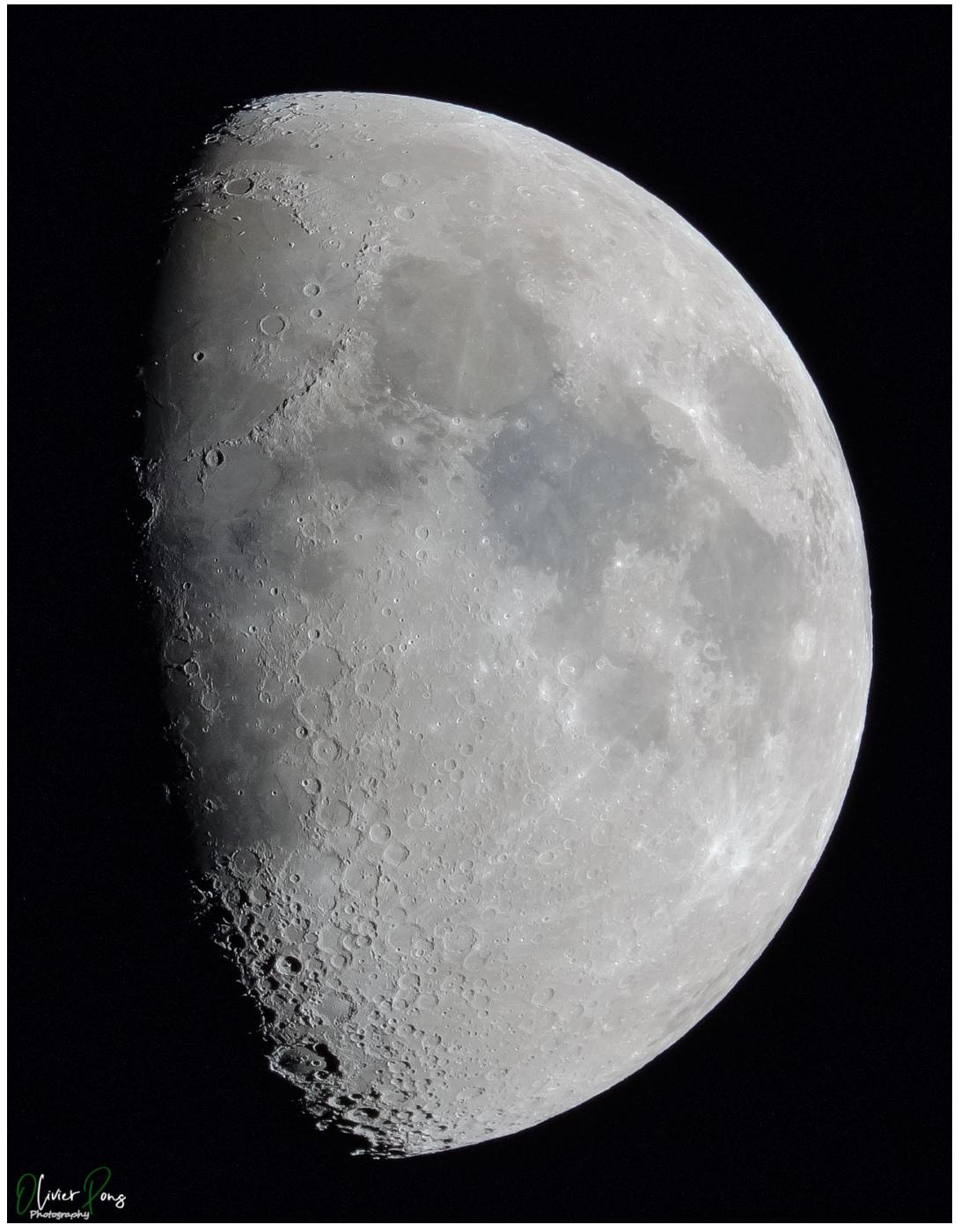 lune_pq_600.jpg