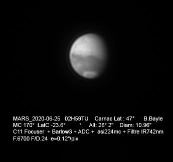 mars_2020-06-25-02h59_IR742.png.42b9f7aac8eadec59bd0fdd1cfe309d8.png