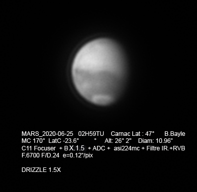 mars_2020-06-25-02h59_drizzle.png.77ad4890588c5a1afcf0156e22f4b922.png