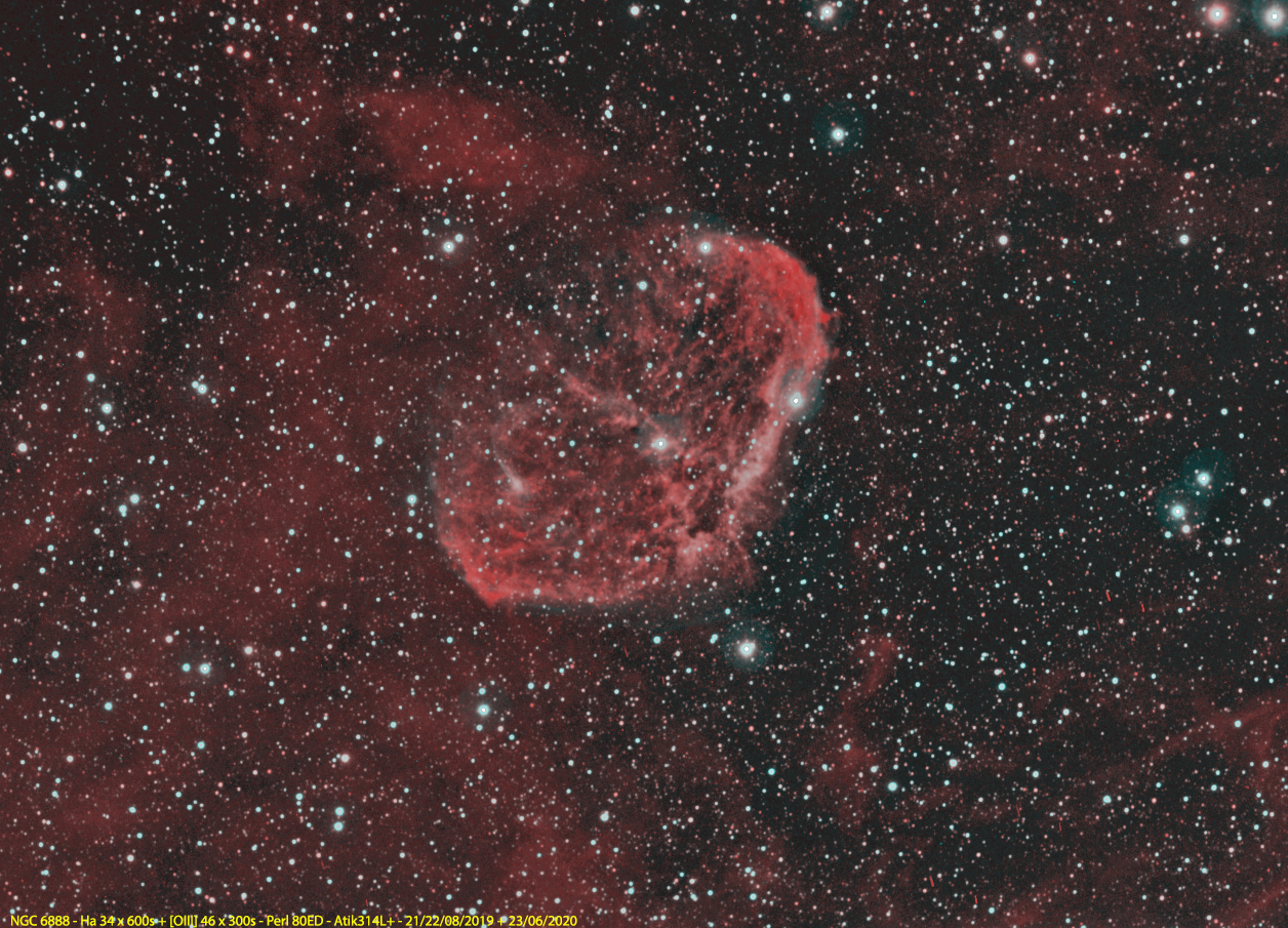ngc6888couleurHaOIII.png