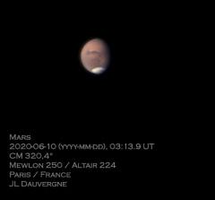 2020-06-10-0313_9-L-Mars_ALTAIRGP224C_lapl6_ap102.jpg