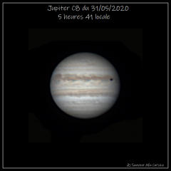 2020-05-31-0341_2-S-L_Jupiter c8_lapl4_ap180.png