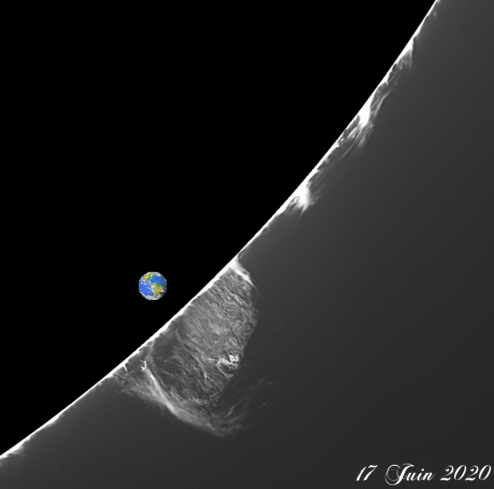 soleil-b-17juin20.jpg
