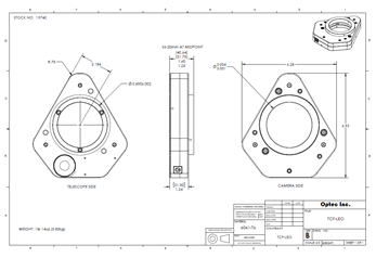 tcf-leo_dimensions_sml.png.c52cc634daaf58b32318f16d3b6ef7f9.png
