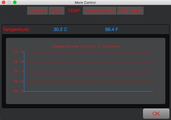 temperatue-ventil.png.cfbb4f126d1005490fa4e8be64c3c412.png