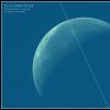 2020-06-15-0828_0-S-L_1_list_-suface-_100r__6_reg.png