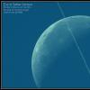 2020-06-15-0828_0-S-L_l4_ap87-1_list_-suface-_100r__4_reg.jpg
