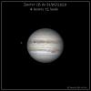 2020-05-31-0212_2-S-L_Jupiter c8_lapl4_ap180.png