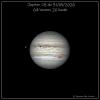 2020-05-31-0220_3-S-L_Jupiter c8_lapl4_ap180.png