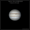 2020-05-31-0303_1-S-L_Jupiter c8_lapl4_ap180.png