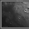 2020-05-31-1905_6-S-R_Moon C11 178MM R_lapl4_ap251.jpg