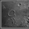 2020-05-31-1900_5-S-R_Moon C11 178MM R_lapl4_ap368.jpg
