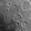 2020-05-31-1903_2-S-R_Moon C11 178MM R_lapl4_ap486.jpg