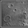2020-05-31-1857_2-S-R_Moon C11 178MM R_lapl4_ap368.jpg