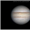2019-07-24-1951_2-17 images_C11-L_l4_ap245-mp.png