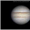 2019-07-24-1951_2-17 images_C11-L_l4_ap245.png