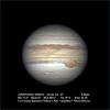 Jupiter_2019-06-02-00H02_dérot.png