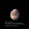 MARS_2018-10-08-20H08_IR&RVB.png