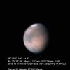 MARS_2018-10-04_19h53_IR&RVB.png