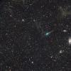 M81M82C2017T2.jpg