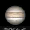 Jupiter_2019-05-31_01h01h_derot20mn--2.png