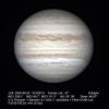Jupiter_2020-06-22-01h23TU_Carnac_.png