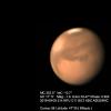 MARS_2018-09-08-2114_0_irrvb.png
