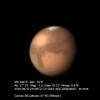MARS_2018-09-10-2113_IR-_RVB.png