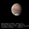 Mars_2020-06-22-0239_7__drizzle_lapl5_ap1_Drizzle15____2.png
