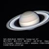 Saturne_2020-06-22-00h51TU.png