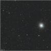 Messier 13 au XT2