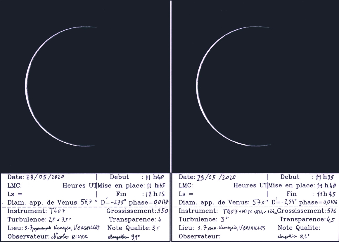 venus28-290520col.jpg
