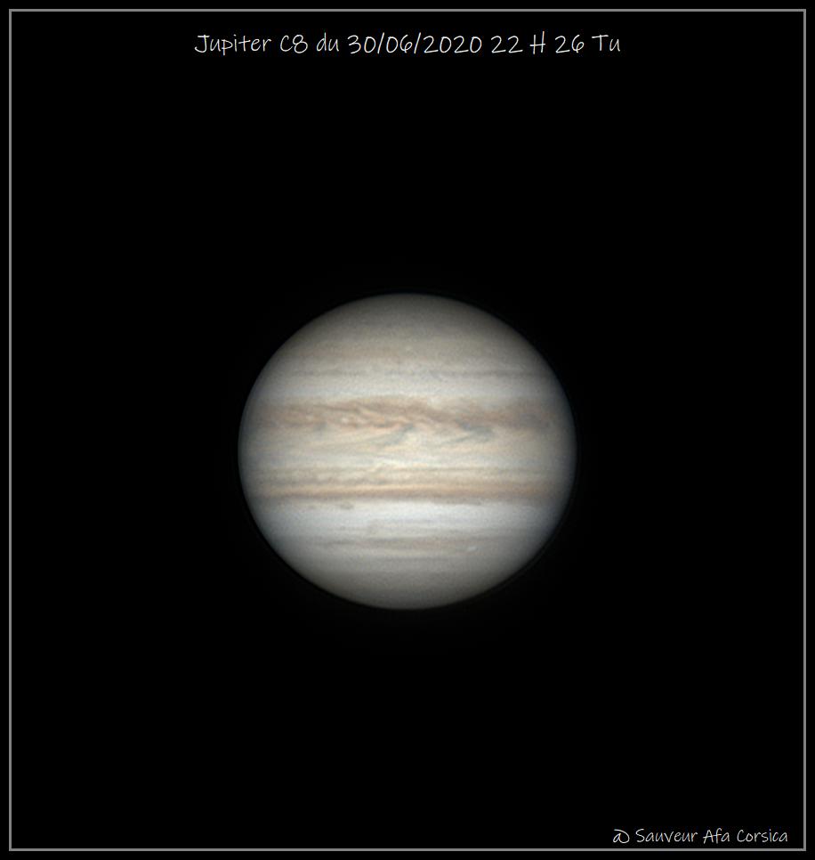 2020-06-30-2226_4-S-L-C8-4226-cs.png.c0a6cd436ea208e2d59f8e2f2ee8f67e.png