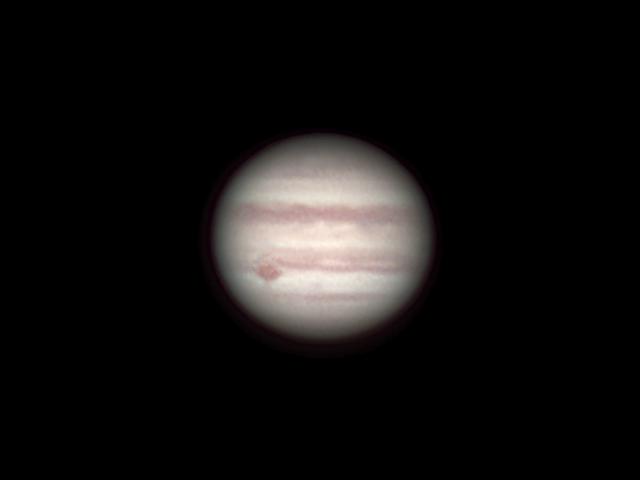 2020-07-01-jupiter-ef400-barlow-6x.png.6fae635b91e8b32dbdad0ec9de078b18.png