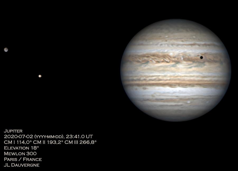 2020-07-02-2341_0-L-Jupiter_ALTAIRGP224C_lapl7_ap313AS.jpg.3c04b5fe261c233f522643e2e7aec97f.jpg