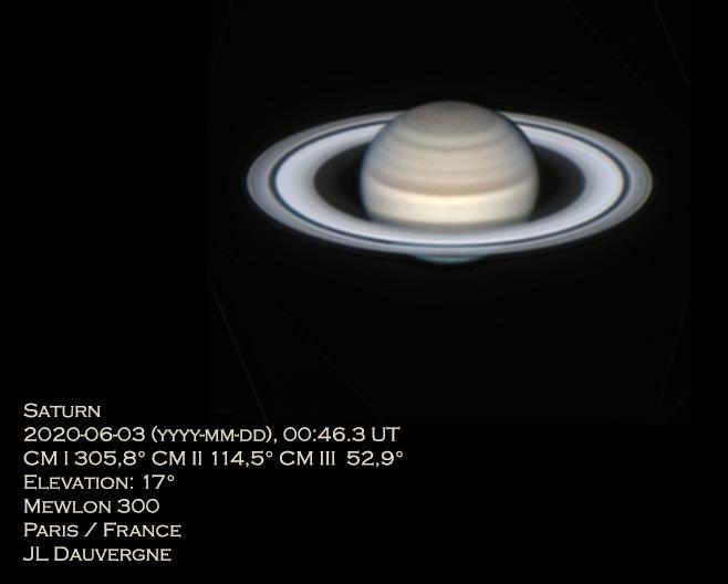 2020-07-03-0046_3-L-Saturn_ALTAIRGP224C_lapl7_ap156regi.jpg.25b12ac77db6b131cf25248a54a41a1c.jpg