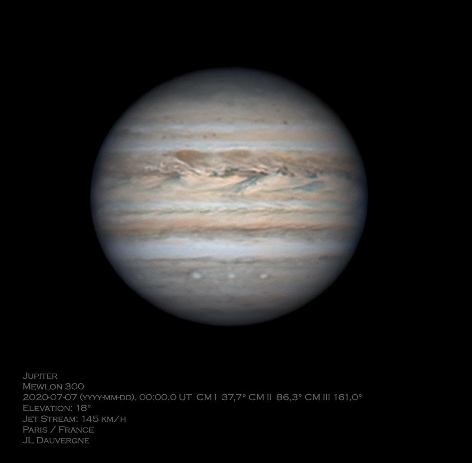2020-07-07-0000_0-L-Jupiter.jpg