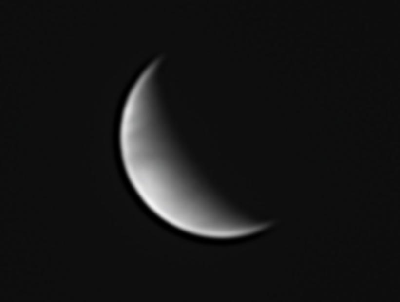 2020-07-18-0348_8-UV-Ven_e10001111_ap20.png.66ae891bf36d42e80acb70758458cb37.png