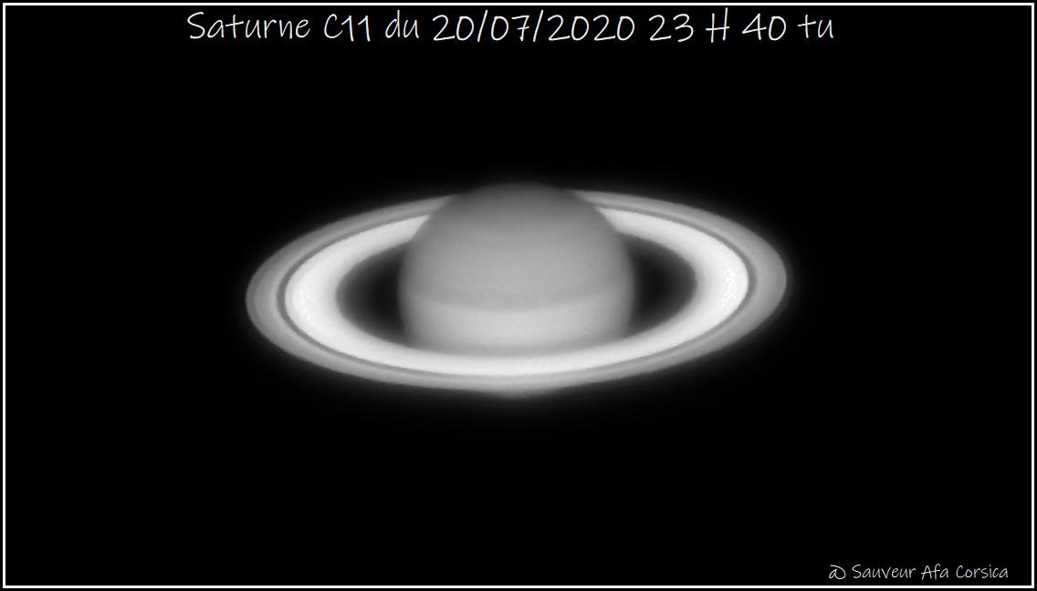 2020-07-20-2340_8-S-L_-C11-_l6_ap258.png.9686d6efd9e25633a77d2a886b64037e.png