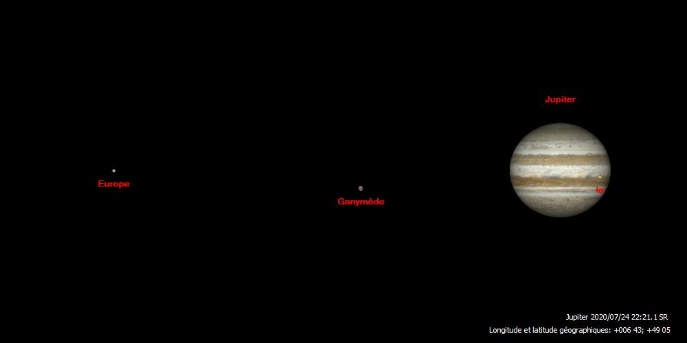 2020-07-24-2221.1-Jupiter-SR.png.4a97ee6bbed0b5cc1afbbad397dfa97f.png