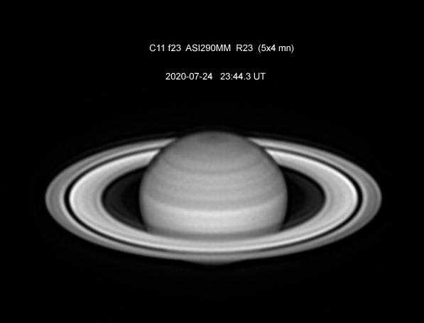 2020-07-24-2344_3-C11_290_R-p30_5i_1_2_nose.png.3a2a8653f1cb8e2a871192689c3499ae.png