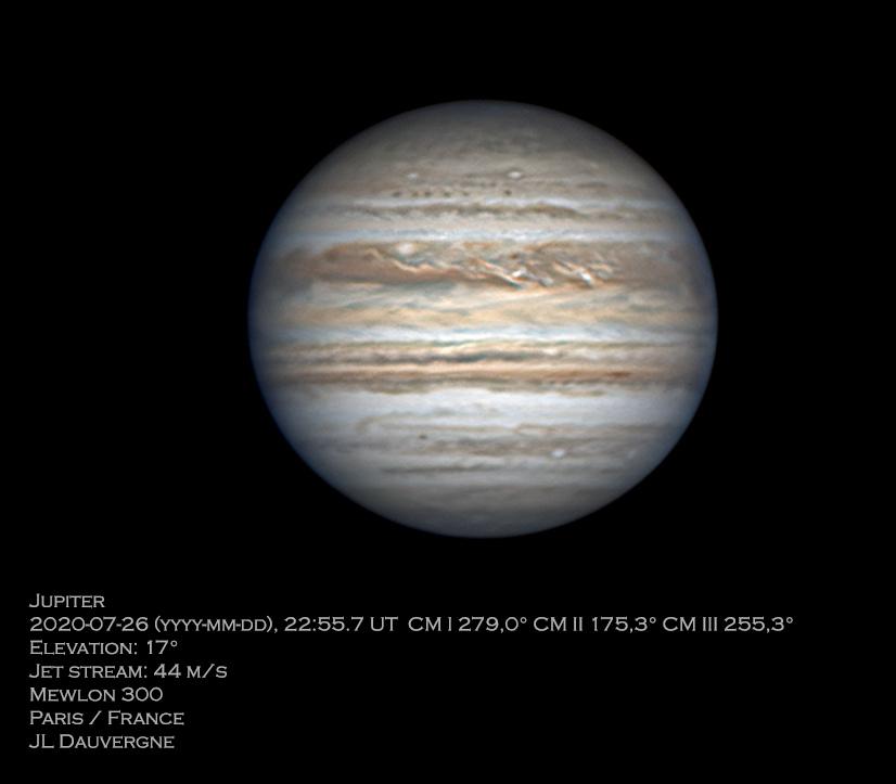 2020-07-26-2255_7-L-Jupiter_ALTAIRGP224C_lapl6_ap187.jpg.038b9d6dd2a735cb399f48dc9034834f.jpg